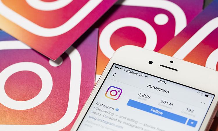 Instagram初心者必見!今、Instagramで求められているコンテンツとは?