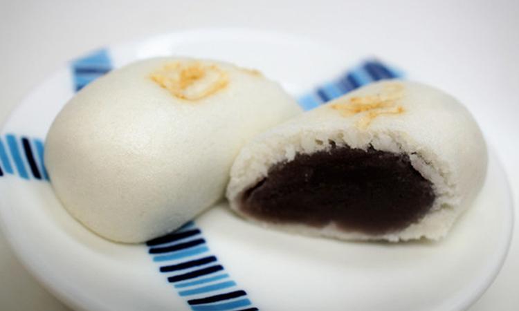 創業184年の江戸時代から続く老舗の和菓子屋は、なぜ倒産したか?