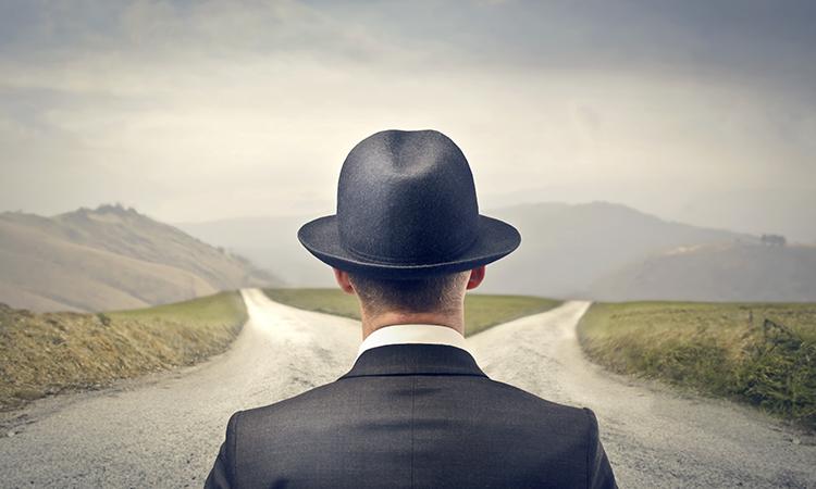 「会社を辞めたい…」と悩んでる人に読んでもらいたいおすすめのブログ記事があります